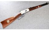 Winchester ~ Model 94 ~ Legendary Lawmen Saddle Ring Carbine ~ .30-30 Win. - 3 of 16