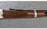 Winchester ~ Model 94 ~ Legendary Lawmen Saddle Ring Carbine ~ .30-30 Win. - 7 of 16