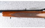 Winchester ~ Model 88 ~ .308 Winchester - 8 of 15