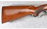 Winchester ~ Model 88 ~ .308 Winchester - 2 of 15