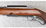 Winchester ~ Model 88 ~ .308 Winchester - 10 of 15