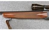 Browning ~ Safari Grade II BAR ~ .300 Win. Mag. - 10 of 13