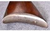 Winchester ~ Model 1890 Takedown ~ .22 Short - 2 of 13