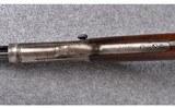 Winchester ~ Model 1890 Takedown ~ .22 Short - 13 of 13