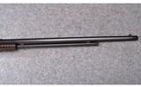 Winchester ~ Model 1890 Takedown ~ .22 Short - 6 of 13