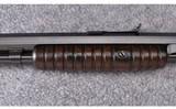 Winchester ~ Model 1890 Takedown ~ .22 Short - 8 of 13