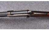 Winchester ~ Model 1890 Takedown ~ .22 Short - 11 of 13