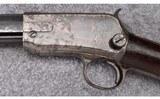 Winchester ~ Model 1890 Takedown ~ .22 Short - 9 of 13