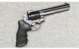 Ruger ~ Model GP-100 ~ .357 Magnum