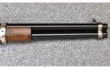 "Winchester ~ Model 94 Saddle Ring Carbine ""Legendary Lawmen"" ~ .30-30 Win. - 8 of 14"