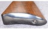 "Winchester ~ Model 94 Saddle Ring Carbine ""Legendary Lawmen"" ~ .30-30 Win. - 4 of 14"