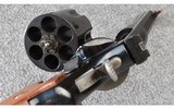 Smith & Wesson ~ Model 29-10 ~ .44 Magnum - 5 of 5