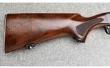 Remington Arms ~ Model 760 Gamemaster ~ .35 Rem. - 2 of 13