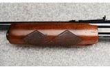 Remington Arms ~ Model 760 Gamemaster ~ .35 Rem. - 8 of 13