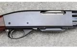 Remington Arms ~ Model 760 Gamemaster ~ .35 Rem. - 3 of 13