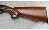 Remington Arms ~ Model 7600 ~ .243 Win. - 12 of 13