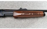 Remington Arms ~ Model 7600 ~ .243 Win. - 4 of 13