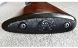 Remington Arms ~ Model 7600 ~ .243 Win. - 13 of 13