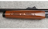 Remington Arms ~ Model 7600 ~ .243 Win. - 10 of 13