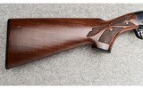Remington Arms ~ Model 7600 ~ .243 Win. - 2 of 13