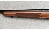 Remington ~ Model 700 Classic ~ .300 Wby. Mag. - 8 of 12