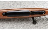 Remington ~ Model 700 Classic ~ .300 Wby. Mag. - 12 of 12
