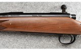 Remington ~ Model 700 Classic ~ .300 Wby. Mag. - 9 of 12