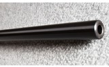 Remington ~ Model 700 Classic ~ .300 Wby. Mag. - 6 of 12
