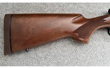 Remington ~ Model 700 Classic ~ .300 Wby. Mag. - 2 of 12