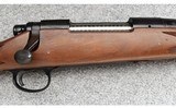 Remington ~ Model 700 Classic ~ .300 Wby. Mag. - 3 of 12