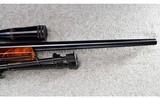 Winchester ~ Custom Target Rifle ~ .22-243 - 6 of 13