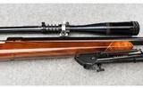 Winchester ~ Custom Target Rifle ~ .22-243 - 5 of 13