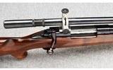 Winchester ~ Custom Target Rifle ~ .22-243 - 8 of 13