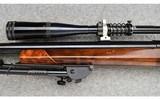 Winchester ~ Custom Target Rifle ~ .22-243 - 9 of 13