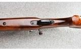 Winchester ~ Custom Target Rifle ~ .22-243 - 13 of 13