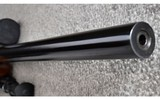 Winchester ~ Custom Target Rifle ~ .22-243 - 7 of 13