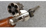 Smith & Wesson ~ Model 29-2 ~ .44 Magnum - 3 of 3