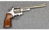 Smith & Wesson ~ Model 29-2 ~ .44 Magnum