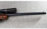 Winchester ~ Model 52B Bull Gun ~ .22 LR - 5 of 13