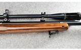 Winchester ~ Model 52B Bull Gun ~ .22 LR - 4 of 13