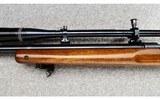 Winchester ~ Model 52B Bull Gun ~ .22 LR - 9 of 13