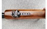 Winchester ~ Model 52B Bull Gun ~ .22 LR - 13 of 13