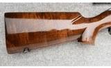 Winchester ~ Model 52B Bull Gun ~ .22 LR - 2 of 13