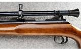 Winchester ~ Model 52B Bull Gun ~ .22 LR - 10 of 13