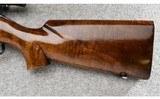 Winchester ~ Model 52B Bull Gun ~ .22 LR - 11 of 13