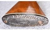 Browning (St. Louis MO) ~ A5 Light Twelve ~ 12 GA. - 2 of 13