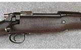 Eddystone ~ Model of 1917 ~ .30-06 Springfield - 4 of 15