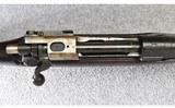 Eddystone ~ Model of 1917 ~ .30-06 Springfield - 7 of 15