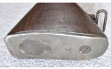 Eddystone ~ Model of 1917 ~ .30-06 Springfield - 2 of 15