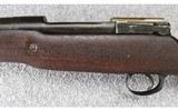 Eddystone ~ Model of 1917 ~ .30-06 Springfield - 11 of 15